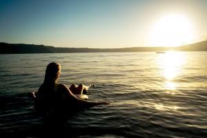 The Best Day Trips From Granada, Nicaragua | Laguna De Apoyo, Volcan Mombacho, Masaya