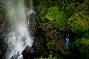 Peñas Blancas | Nicaragua Next Destination