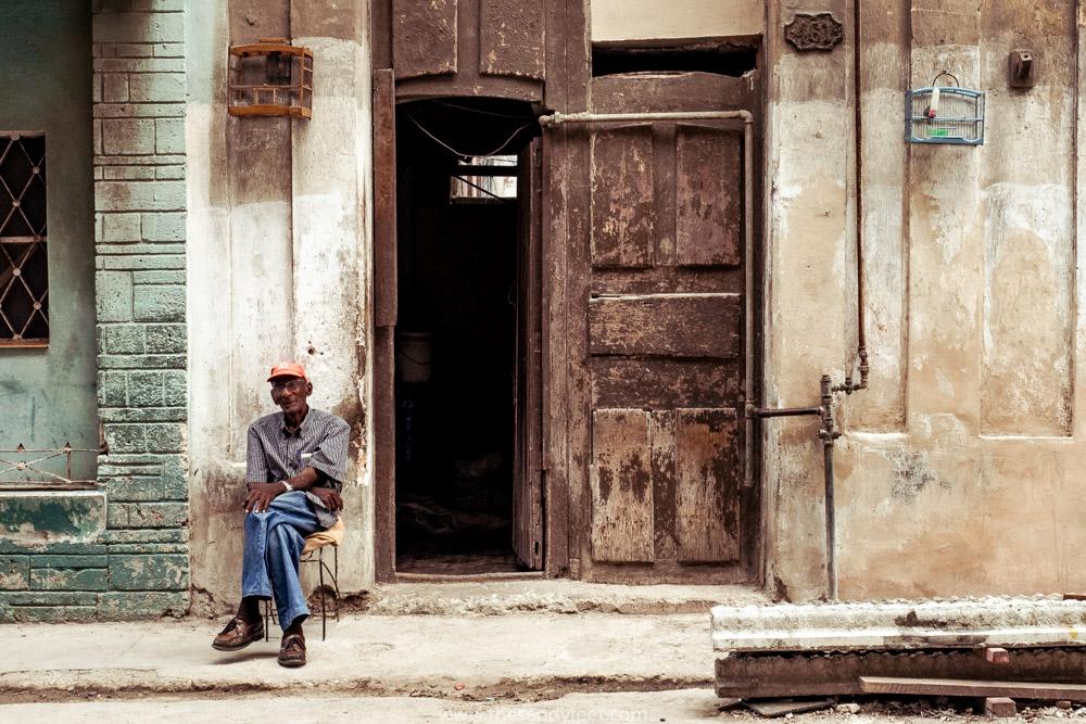 Santiago De Cuba | Tips For Travelling Cuba On A Budget