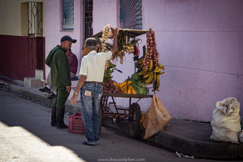 Camagüey | Santiago De Cuba | Tips For Travelling Cuba On A Budget