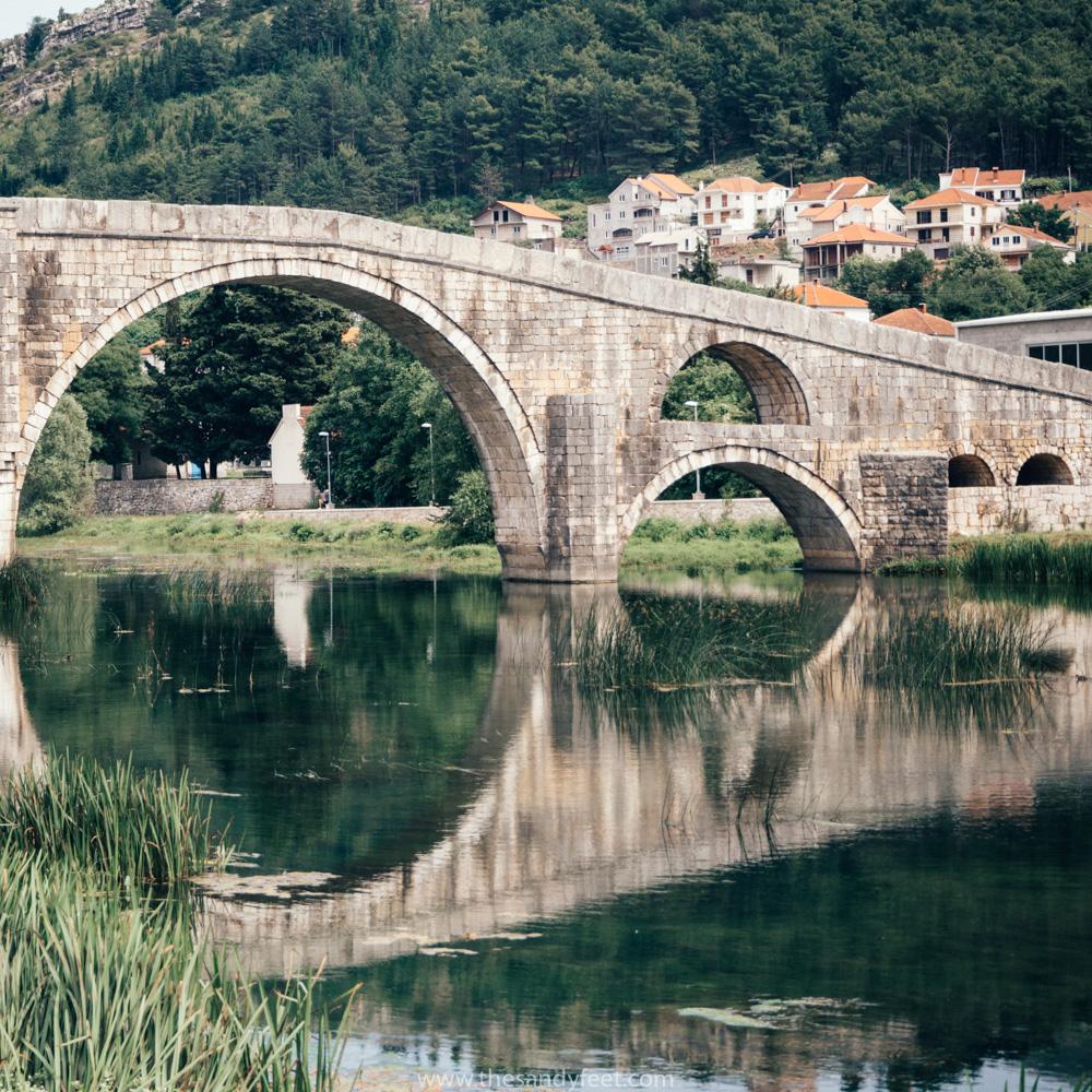 Things To Do In Trebinje: The Heart Of Bosnia and Herzegovina's Wine Country