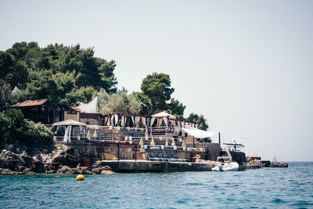 Things To Do In Herceg Novi | Montenegro | Herceg Novi