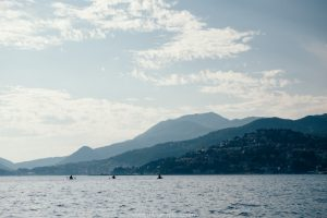 Things To Do In Herceg Novi | Montenegro | Kayak Herceg Novi