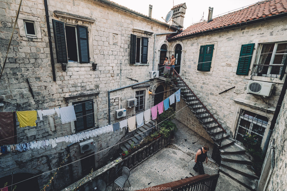The Best Things To Do In Kotor The Jewel Of Montenegro