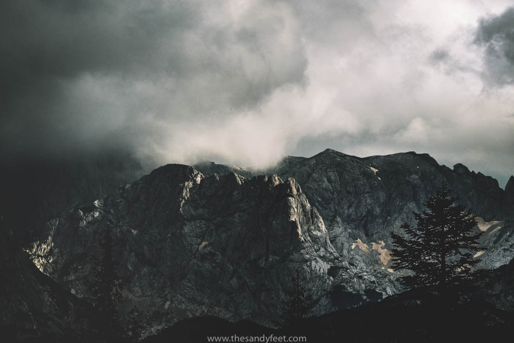 The Best Places To Visit In Montenegro | 8 Adventurous Things To Do In Montenegro | Hiking In Durmitor National Park