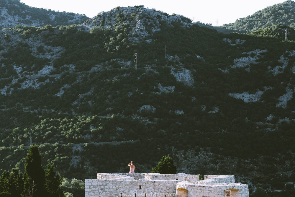 The Best Places To Visit In Montenegro | 8 Adventurous Things To Do In Montenegro