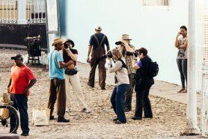 Cuba: Is It Already Too Late?