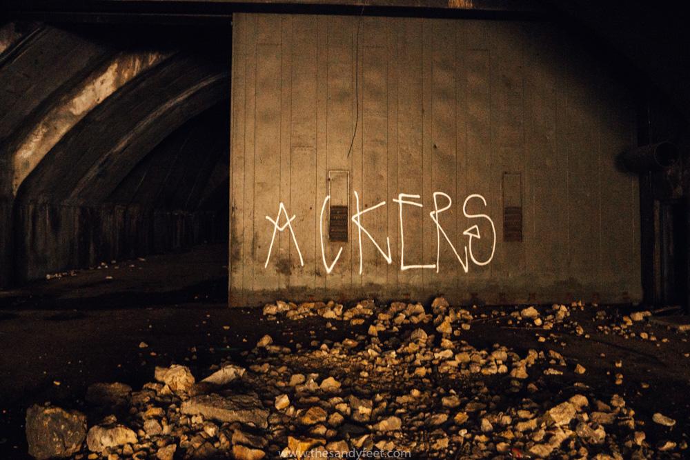 Mostar Bunker | Best Mostar Tour