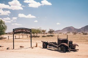 Namibia Travel Tips: Essential Things To Know Before You Visit Namibia   Namibia Holidays   Namibia Tours