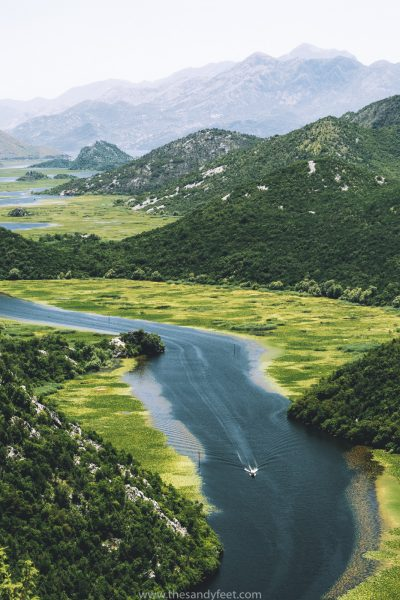 The Best Places To Visit In Montenegro   8 Adventurous Things To Do In Montenegro