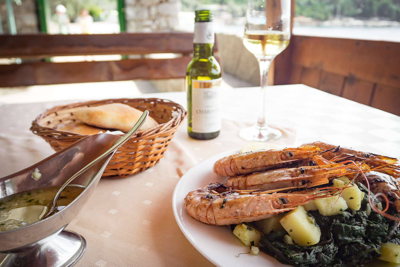 Things To Do In Herceg Novi | Montenegro