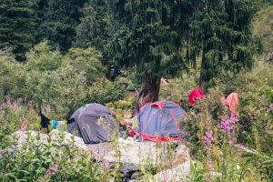 Where To Rent Camping Gear In Karakol | Kyrgyzstan | Hiring Camping Gear In Karakol | Trekking near Karakol |