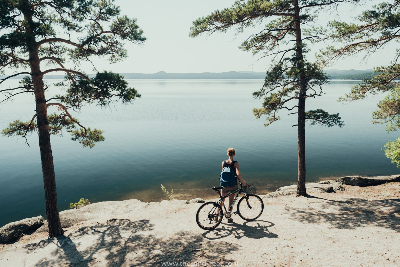 Awesome Things To Do In Borovoe/Burabay Kazakhstan, The Perfect Escape From Astana