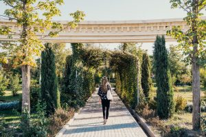 The Best Things To Do In Dushanbe | How To Spend 24 Hours In Dushanbe, Tajikistan's Capital City