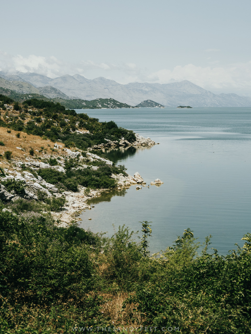 A Short Guide To Shkoder: Albania's Laidback Lakeside Town   The Best Things To Do In Shkoder, Albania