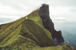 Faroe Islands Itinerary For 3, 7 or 10 Days