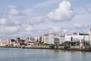 Santander Spain. Things To Do In Santander Spain.