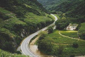 Rotweinwanderweg: Wine And Hiking In The Ahr Valley | Red Wine Trail | Ahrtahl | German Wines