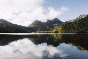 Cradle Mountain National Park Tasmania. Cradle Mountain Travel Tips. Australia