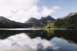 Cradle Mountain National Park Tasmania. Cradle Mountain Travel Tips. Australia