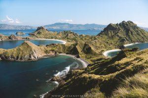 padar island. komodo national park. komodo island. komodo tour. komodo indonesia.