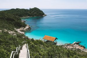 Perhentian Islands. Malaysia Islands. Perhentian Kecil. Long Beach Perhentian Kecil. Perhentian Island Diving.