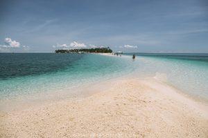 Kalanggaman Island. Kalanggaman Island Entrance fee. Cebu To Kalanggaman Island. Leyte To Kalanggaman Island.