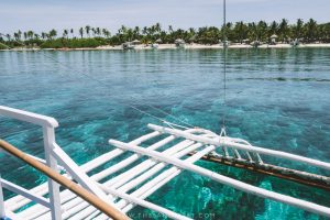 malapascua diving. best diving philippines. scuba diving philippines. best diving spots in the philippines.