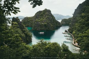 kayangan lake. palawan itinerary. coron palawan. palawan philippines. palawan tour. things to do in palawan.