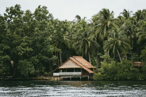 titiru eco lodge. solomon islands itinerary. things to do solomon islands. solomon islands holiday.
