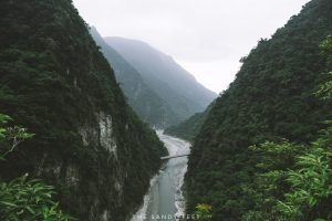 changchun temple. taroko gorge taiwan. taroko national park. taroko gorge tour.