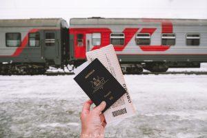trans siberian railway tips. trans mongolian tips.