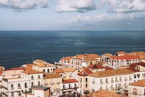 pizzo calbria italy. pizzo day trip. things to do in pizzo.